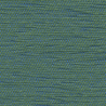 Corte fabric - Fidivi color Green-003-9712-7