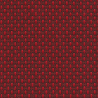 Orta fabric - Fidivi color Amarante-005-9433-4