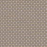 Orta fabric - Fidivi color Beige-014-9144-1