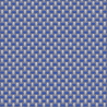Orta fabric - Fidivi color Barbel blue-032-9145-6