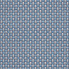Orta fabric - Fidivi color Light blue-031-9656-6