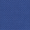 Orta fabric - Fidivi color Dark blue-028-9680-6