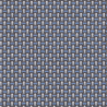Orta fabric - Fidivi color Horizon blue-030-9880-6