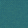 Orta fabric - Fidivi color Turquoise blue-038-9641-6