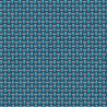 Orta fabric - Fidivi color Blue-029-9620-6