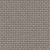 Orta fabric - Fidivi color Hazelnut cream-018-9125-1