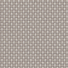 Orta fabric - Fidivi color Gazelle-016-9141-1