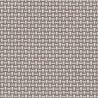 Orta fabric - Fidivi color Silk gray-017-9117-1