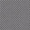 Orta fabric - Fidivi color Gray-046-9832-8