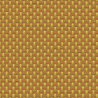 Orta fabric - Fidivi color Golden yellow-011-9330-3