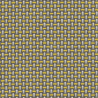 Orta fabric - Fidivi color Yellow-013-9820-3