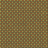 Orta fabric - Fidivi color Khaki-012-9717-3