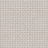 Orta fabric - Fidivi color Raw flax-015-9030-1