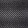 Orta fabric - Fidivi color Light brown-045-9804-8