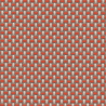 Orta fabric - Fidivi color Orange-010-9143-4