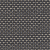 Orta fabric - Fidivi color Pepper-020-9833-8