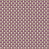 Orta fabric - Fidivi color Rose-023-9142-5