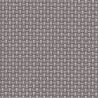 Orta fabric - Fidivi color Ashland-019-9104-1