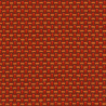 Orta fabric - Fidivi color Vermilion-007-9430-4