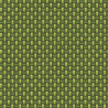 Orta fabric - Fidivi color Khaki green-040-9720-7