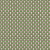 Orta fabric - Fidivi color Pale green-039-9113-7