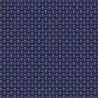 Orta fabric - Fidivi color Purple-024-9733-5