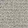 Milano fabric - Fidivi color Gray clay-012-9108-1