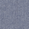 Milano fabric - Fidivi color Slate blue-020-9613-6