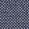 Milano fabric - Fidivi color Navy blue-019-9698-6