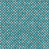 Milano fabric - Fidivi color Teal-024-9691-6