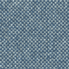 Milano fabric - Fidivi color Blue-025-9614-6