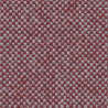 Milano fabric - Fidivi color Bordeaux-003-9494-4