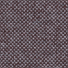 Milano fabric - Fidivi color Garnet-001-9407-4