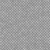 Milano fabric - Fidivi color Dark gray-031-9878-8