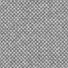 Milano fabric - Fidivi color Gray-032-9809-8