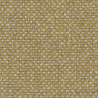 Milano fabric - Fidivi color Sand yellow-009-9319-3