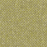 Milano fabric - Fidivi color Yellow green-028-9709-7