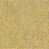 Milano fabric - Fidivi color Yellow-010-9390-3
