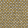 Milano fabric - Fidivi color Khaki-008-9330-3