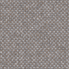 Milano fabric - Fidivi color Brown-014-9224-2
