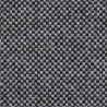 Milano fabric - Fidivi color Black-034-9833-8