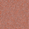 Milano fabric - Fidivi color Blood orange-005-9451-4