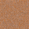 Milano fabric - Fidivi color Orange-006-9430-4