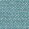 Milano fabric - Fidivi color Persian-023-9607-6
