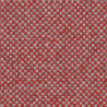 Milano fabric - Fidivi color Red-004-9427-4