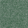 Milano fabric - Fidivi color Melesis green-026-9702-7