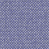 Milano fabric - Fidivi color Light purple-017-9629-6