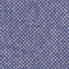 Milano fabric - Fidivi color Gray purple-021-9695-6