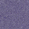 Milano fabric - Fidivi color Purple-018-9506-5