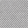 Matera fabric - Fidivi color Silver-026-9800-8